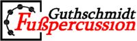 Guthschmidt Percussion