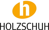 Holzschuh Verlag