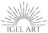 Igel Art
