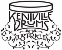 Kentville Drums