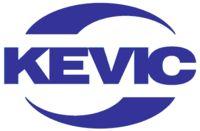 Kevic