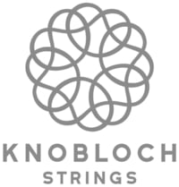 Knobloch Strings