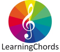 Learning Chords