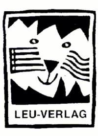 Leu Verlag