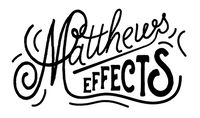 Matthews Effects