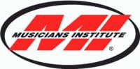 Musicians Institute Press