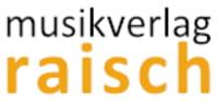 Musikverlag Raisch