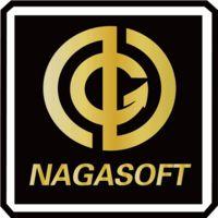 Nagasoft