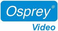 Osprey Video