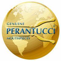 Perantucci