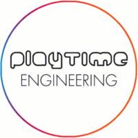 Playtime Engineering