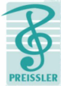Musikverlag Josef Preißler