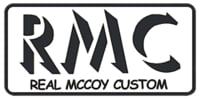 Real McCoy Custom