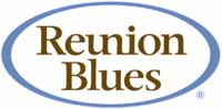 Reunion Blues