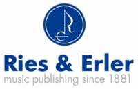 Ries und Erler Musikverlag