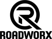 Roadworx