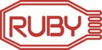Ruby Tubes