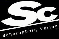 Scherenberg Verlag
