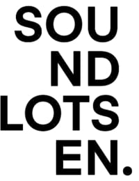 Soundlotsen.de