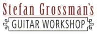 Stefan Grossman's Guitar Works