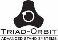 Triad-Orbit
