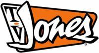 TV Jones