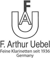 F.A. Uebel