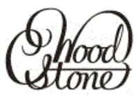 Wood Stone