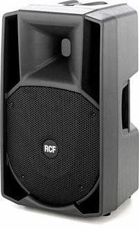 RCF Art 712-A MK II