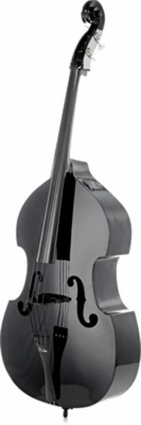 Duke Composite HG Double Bass 3/4
