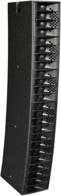 Seeburg Acoustic Line GL24 dp