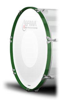 Lefima Rim Color Green
