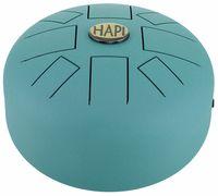 Asian Sound HAPI Drum D-Integral