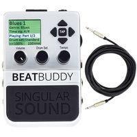 Singular Sound BeatBuddy Bundle