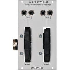 Doepfer A-174-2