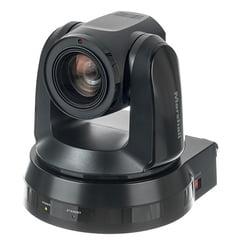 Marshall Electronics CV612HT-4K 4K PTZ Camera
