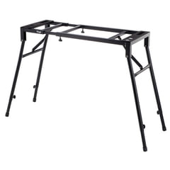 Stagg MXS-A1 Universal Stand