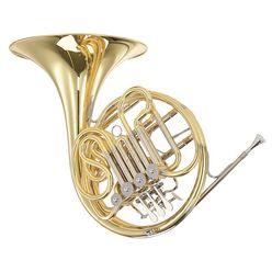 Yamaha YHR-567 F/Bb Double Horn
