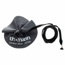 Thomann 6510 Swab Saxophone