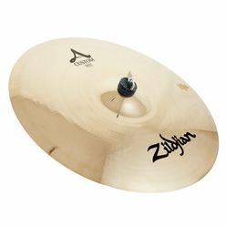 "Zildjian 17"" A-Custom Crash"