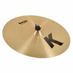 "Zildjian 17"" K-Series Dark Crash Thin"