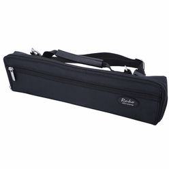 Roko Gigbag Flute Black