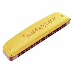 Hohner Golden Melody 40 C
