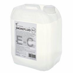 Stairville E-C Fluid 5l