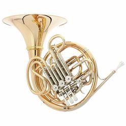 Hans Hoyer 6801GA-L Double Horn