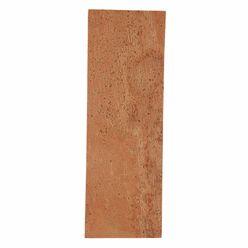 Thomann Cork Plate 2,0 mm