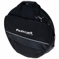 Masterwork Cymbal Bag Deluxe