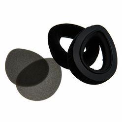 Sennheiser HD-500/570/575/590-Ear Pads