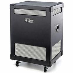 Hammond Leslie 3300 Portable