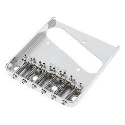 Fender Vintage Tele Bridge